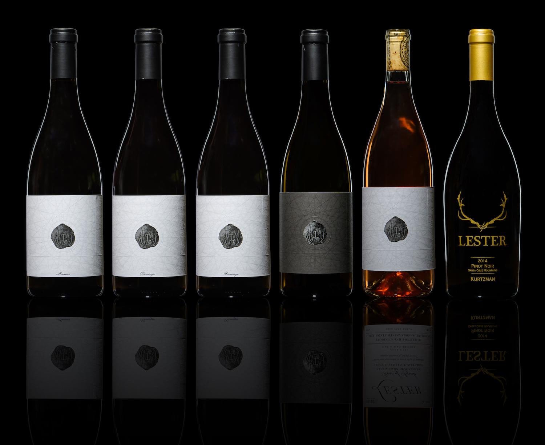 safari-wine-club-bottles